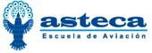 ASTECA's Company logo